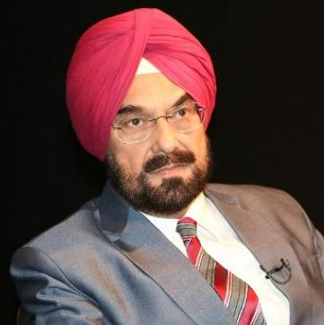 Seeking state government's response on Sandhu's petition by July 28, the bench of MMS Bedi issued interim direction to the police that in case of his arrest, he should be released on bail.