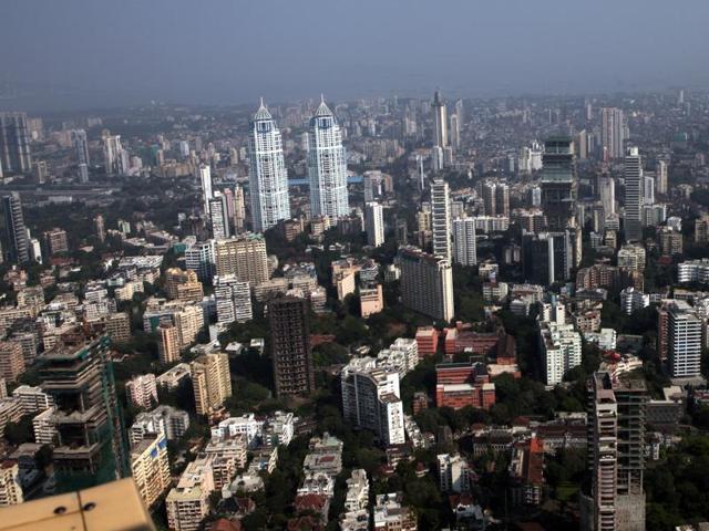 EMI,Urban,Mumbai