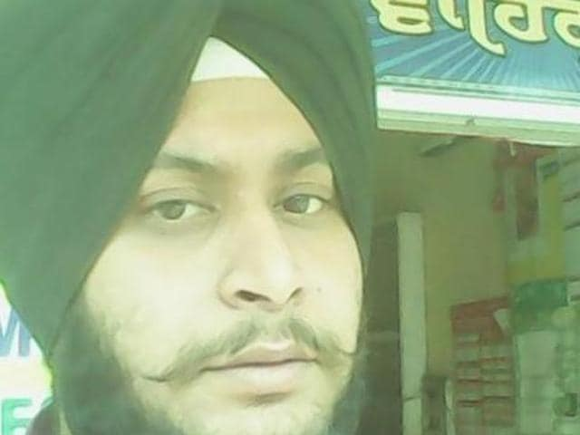 """The victim's mother said, """"It was clear that the senior officers were shielding their men, but I will move the Punjab and Haryana high court to get justice for my son."""""""
