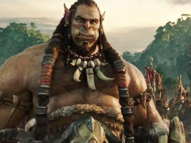 attention nerds warcraft is releasing in india on june 10