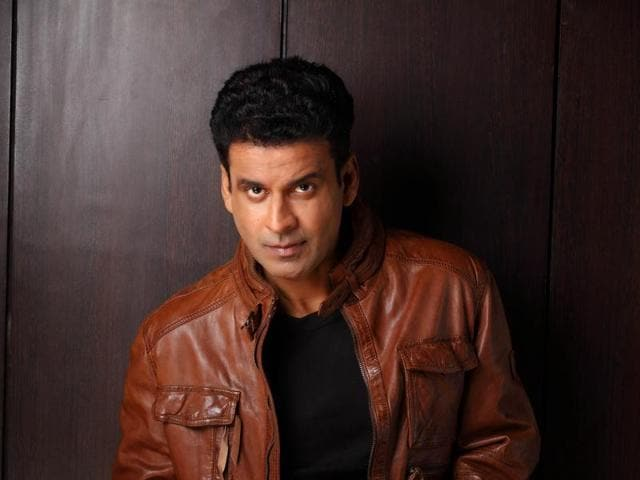 Though box office numbers don't matter to actor Manoj Bajpayee, he wants to be part of films which are appreciated by the audience.