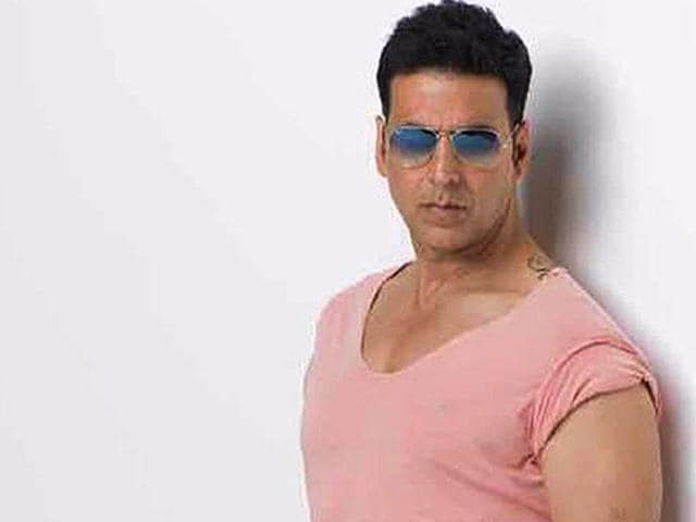 Akshay Kumar has reportedly signed Subhash Kapoor's sequel to Jolly LLB.