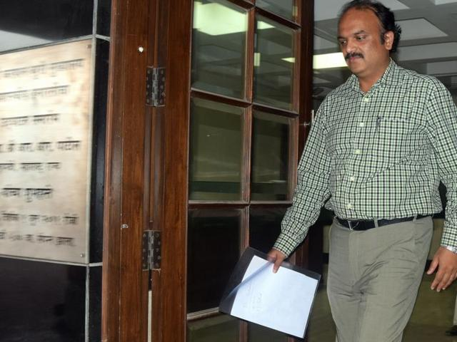 The Supreme Court on Thursday refused to put a stay on the Non Bailable Warrant  issued against Pankaj Bhujbal, son of former Maharashtra minister and senior NCP leader Chaggan Bhujbal, in a money laundering case.