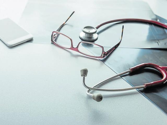 Private hospital,Compensation,Medical negligence