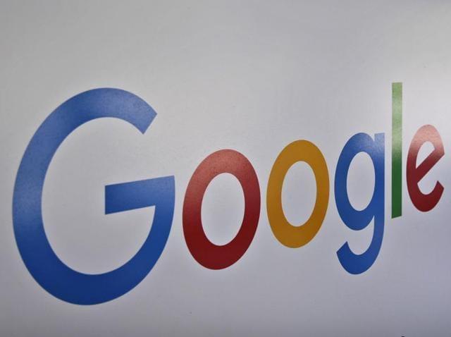Google,Amazon,IO
