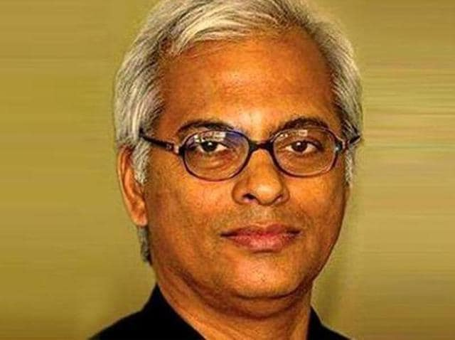Tom Uzhunnalil, a Catholic priest from Kerala, was abducted after militants attacked an elderly care home run by the Missionaries of Charity inYemen