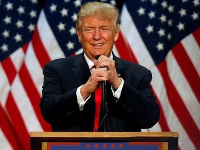 Donald Trump,North Korea's Kim Jong Un,Climate accord