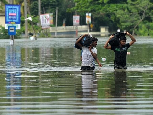 Sri lanka floods,sri lanka mudslides,sri lanka rains