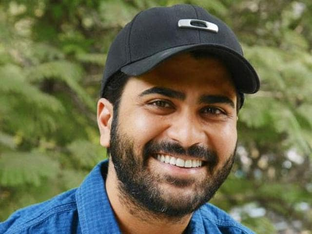 Raj Tarun has been replaced by Sharwanand in upcoming Telugu film Shatamanam Bhavati but the exact reason is not clearly known.