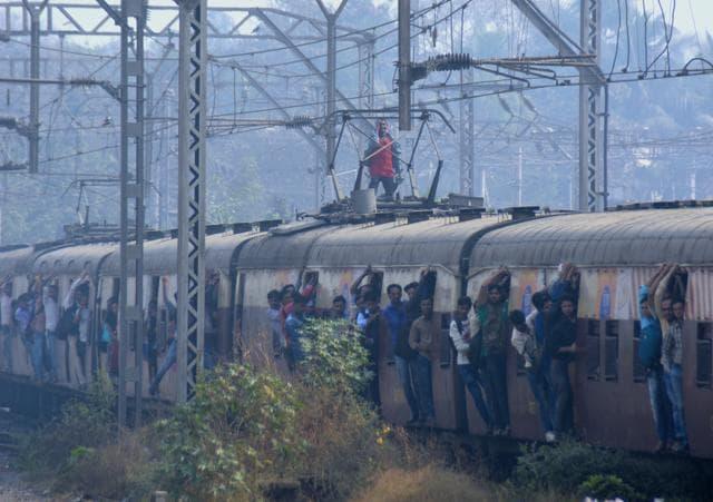Maoists,Jharkhand,Kokpara