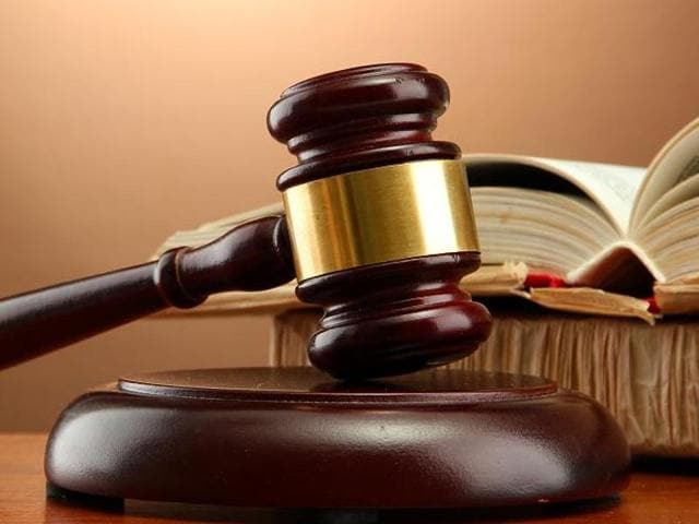 Lawyers verification,Supreme COurt,Bar Council of INdia