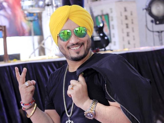Singer Dilbagh Singh feels Punjabi music will never lose its charm.