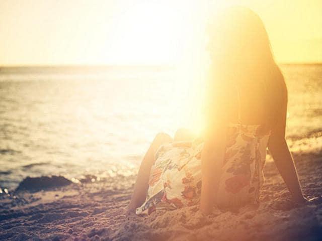 vitamin D,vitamin D benefits,vitamin D Sun