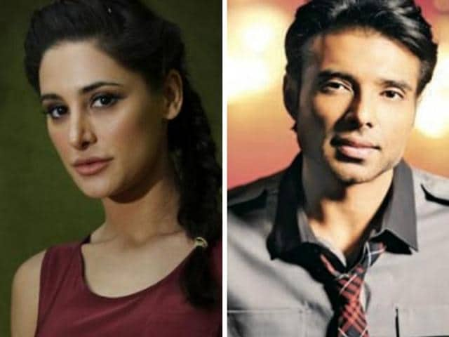 Uday Chopra took to Twitter to clarify that he is still friends with Nargis Fakhri.