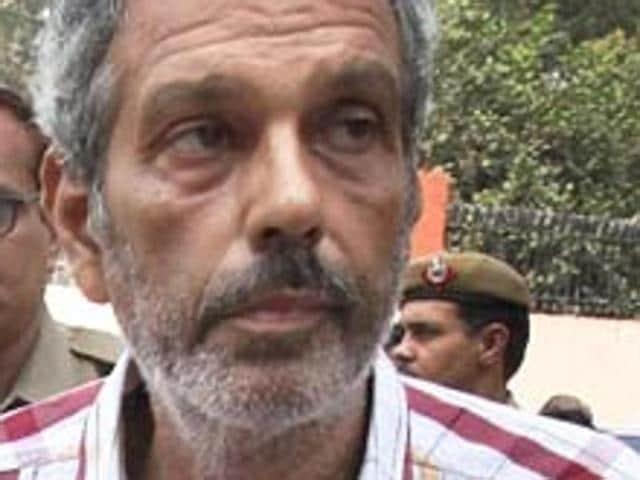 kobad ghandy,maoism,anti-india speech