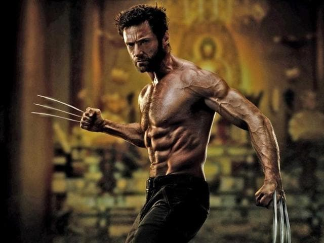 Wolverine,X-MEn,Apocalypse