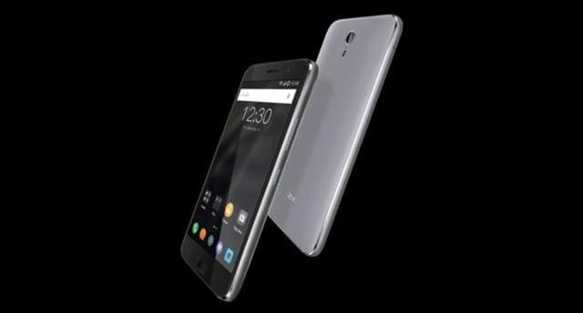 Lenovo also said that a total of 3 lakh registrations were received for this flash sale within the first two weeks of the phone launch.