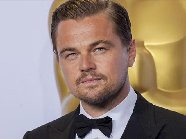 Leonardo DiCaprio,Leonardo Dicaprio girlfriend,Hollywood