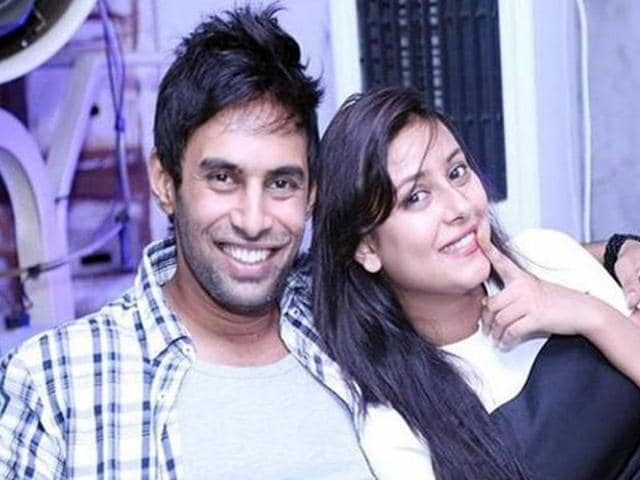 Counsel appearing for Pratyusha's mother Soma Banerjee said Rahul Raj Singh should be taken into custody as the investigation is still on in the case and there is likelihood that evidence could be tampered by him.