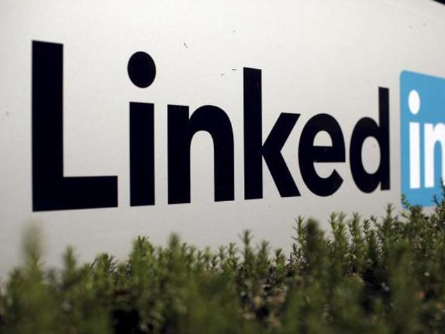 LinkedIn said in a statement that it was working to invalidate the passwords of some 100 million accounts .