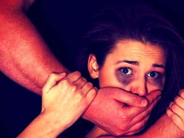 Sex trafficking can involve the exchange of any number of items such as drugs, alcohol, room and board or basic necessities, according to Healey.