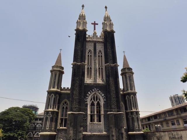 Byculla,HT48Hours,Insider's guide to