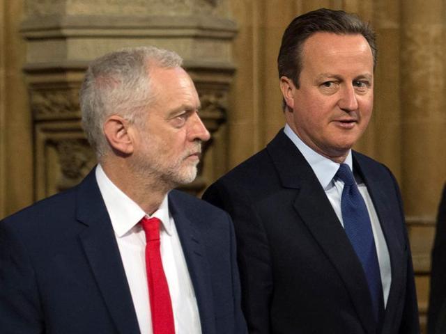 Sri Lankan Tamil,Labour Party,Jeremy Corbyn