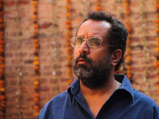 Aanand L Rai is going for a trip to Australia with his family.