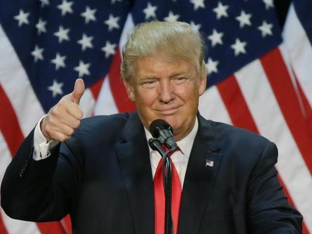 Donald Trump,US Supreme Court,SCOTUS