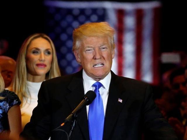 Islamophobia,Donald Trump,American Muslims