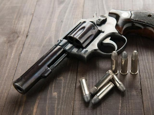 The gun-makers of Sikligar community in Madhya Pradesh protect their trade from plainclothes officers by using code words.