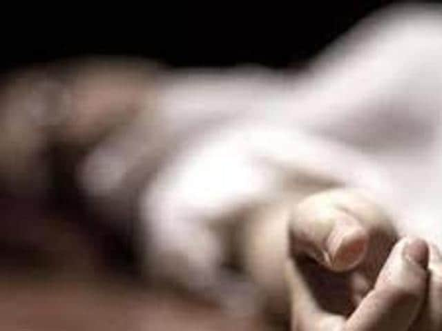 A 19-year-old student of a nursing college committed suicide after being abducted and raped by two men in Haryana's Jind district.