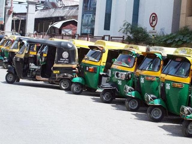 CNG,Compressed Natural Gas,CNG project delay