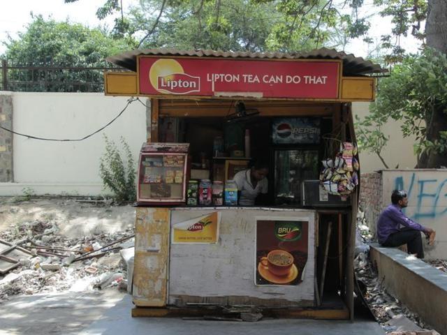 University of Delhi,Online admission,Rickshaw pullers