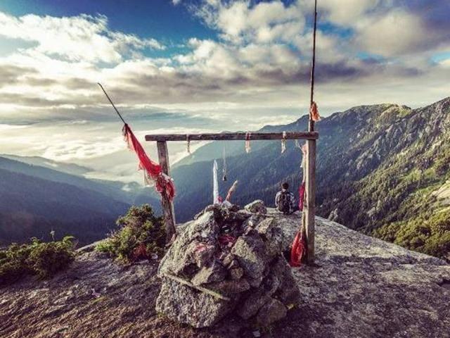 Shimla,Travel,Book Review