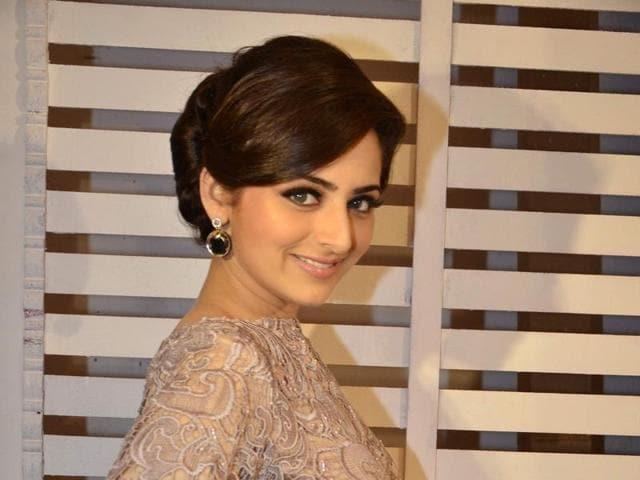 Bollywood,Zoya Afroz,Himansh Kohli