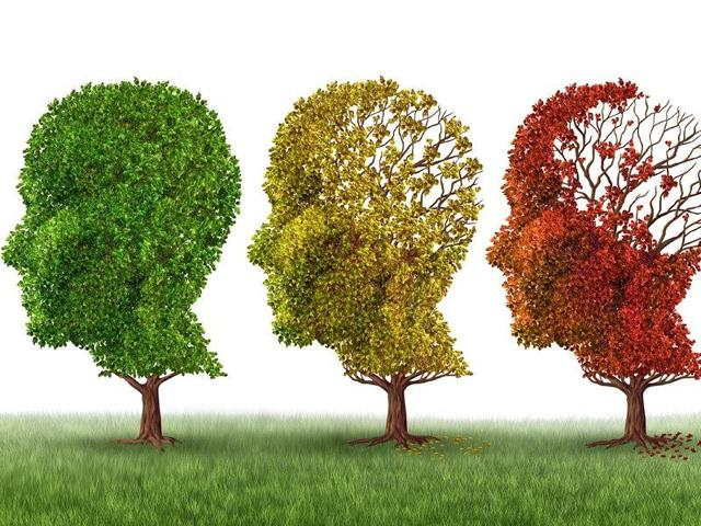 High blood pressure,vascular dementia risk,vascular dementia