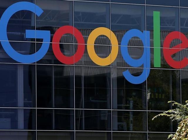 Google,Sundar Pichai,Fiat