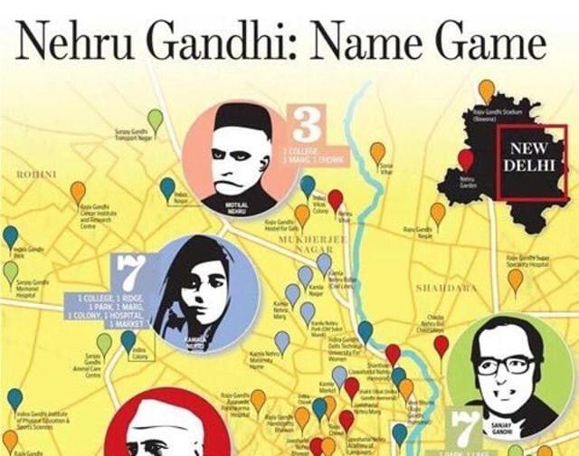 Rishi Kapoor,Gandhis,Sonia Gandhi