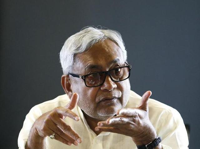 Bihar liquor ban,Bihar gutka ban,Nitish Kumar
