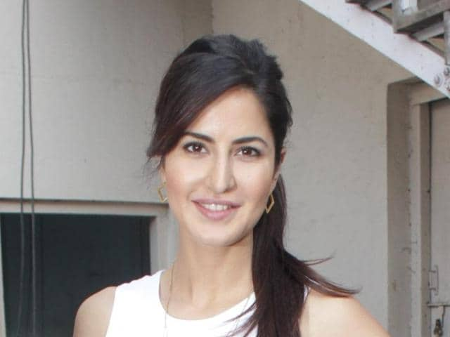 Katrina Kaif,Ronnie Screwvala,Bollywood