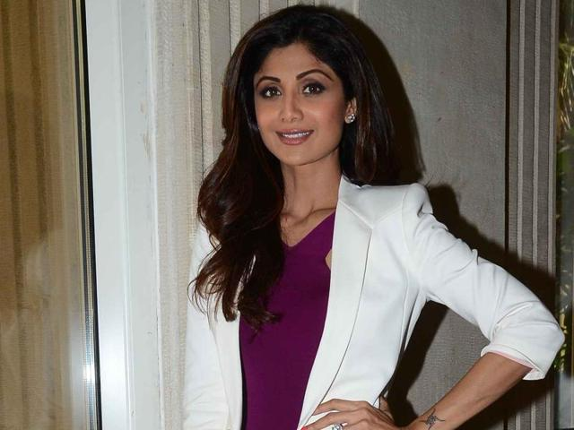 Shilpa Shetty Kundra,Bollywood,Fitness