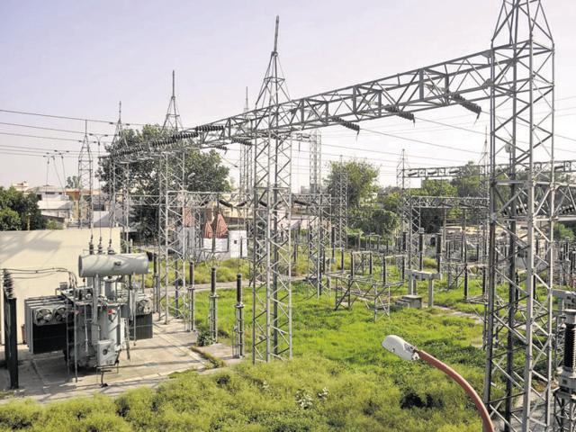Delhi power demand,delhi power crisis,load-shedding