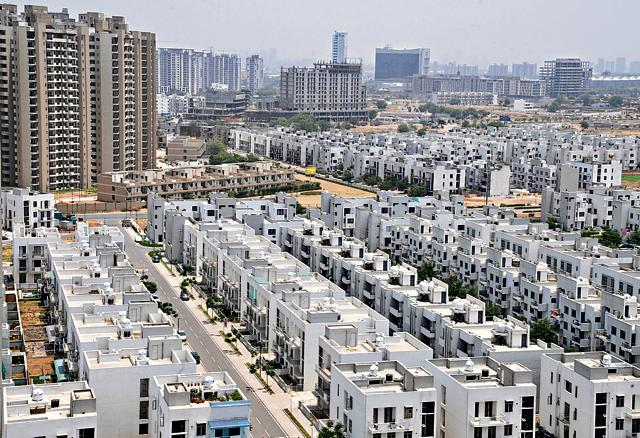 Snapdeal,housing.com,affordable homes