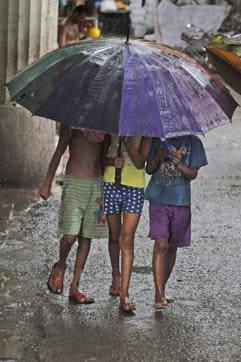 Cyclone,Andhra Pradesh,Roanu