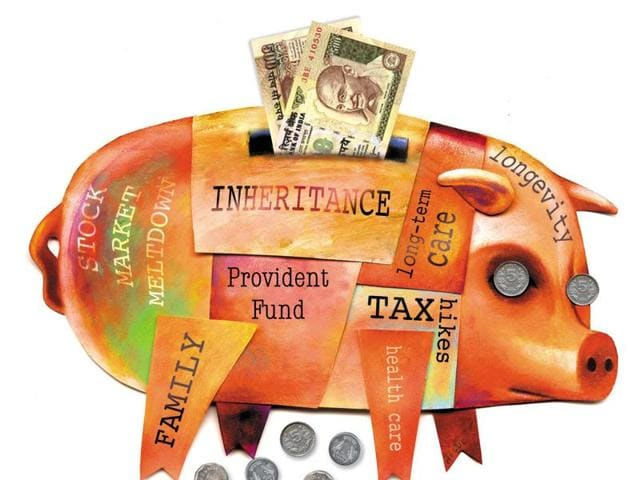 MP's direct tax collection has jumped 3.11 times from Rs 4,589 crore to Rs 14,262 crore.