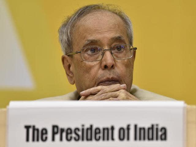 Pranab Mukherjee,Sino-India relationship,Xinuha