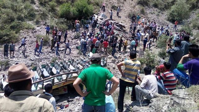 accident,Shimla,Theog