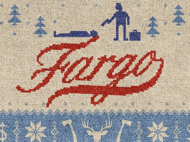 McGregor is the first one cast in the third installment of Fargo, which is scheduled to premiere in 2017.