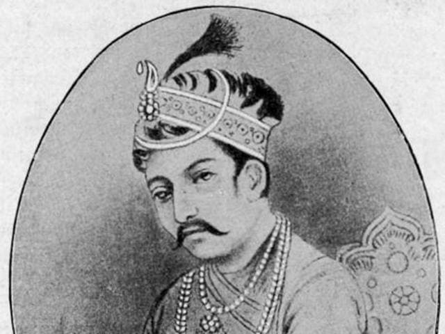 Emperor Akbar was as valorous and secular as the Maharana. In addition, he was considered a great administrator and anecdotal history records the high quality of his justice.